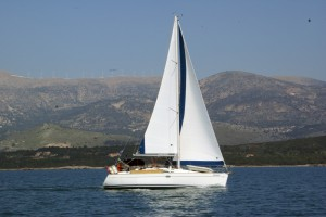 kefaloniasailing_Argostoli_gulf