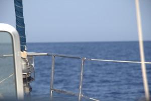 kefalonia_sailing_deck8