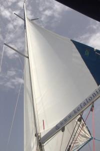 kefalonia_sailing_deck6