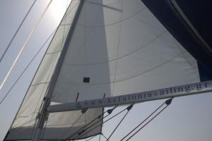kefalonia_sailing_deck2