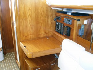 kefalonia_sailing_inside_the_boat_2
