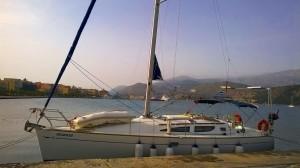 kefaloniasailing_Argostoli