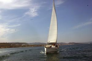 kefaloniasailing_Argostoli_gulf2