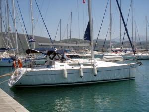 kefaloniasailing_Argostoli_port