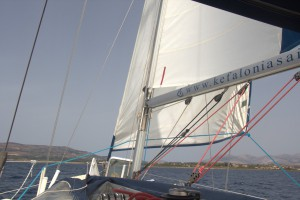 kefalonia_sailing_deck7