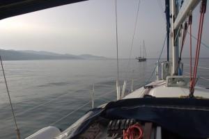 kefalonia_sailing_deck5