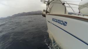 kefalonia_sailing_deck3