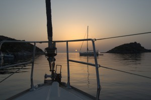 kefalonia_sailing_deck1